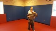 RTMA Martial Arts Photos (1)