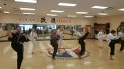 RTMA Martial Arts Photos (3)