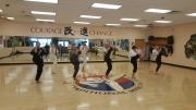 RTMA Martial Arts Photos (2)