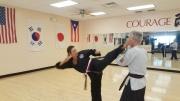 RTMA Martial Arts Photos (4)
