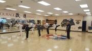 RTMA Martial Arts Photos (5)